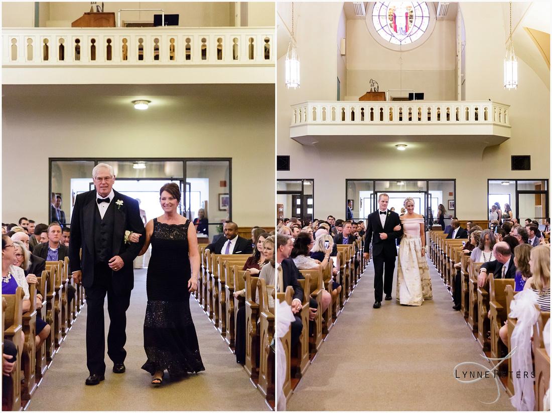 Schram/Graham Lake Geneva Wedding by Lynne Peters Photography